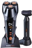 BaByliss For Men SH500E - Baardtrimmer - Beard Designer + trimmer