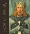 Arthur van Albion