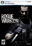 Rogue Warrior - Windows