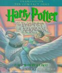 Harry Potter 3 - Harry Potter and the Prisoner of Azkaban