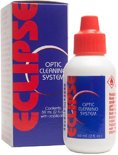 PhotoGraphic Solutions Eclipse Optic Cleaner