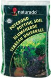 Naturado Potgrond - 10 liter