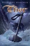 De Asgardsage 1 - Thor