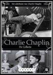 Chaplin, Charlie  De Collectie