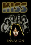 Kiss - Invasion - A Look At..