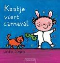 Clavis peuter - Kaatje viert carnaval
