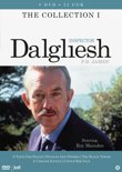 Inspector Dalgliesh Box