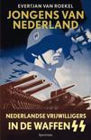 Jongens van Nederland