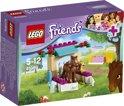 LEGO Friends Jong Veulentje - 41089
