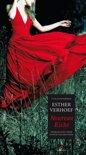 Nouve Riche - Ester Verhoef - 1 cd Luisterboek