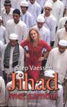 Jihad met sambal