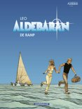 Leo boek Aldebaran / 01. De Ramp Overige Formaten 39906831