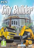 City Builder - Windows
