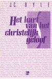 Het hart van het christelijk geloof