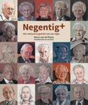 Negentig+ Het verhaal en gezicht van een regio