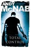 Nick Stone 1 - Total control