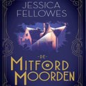 De Mitford-moorden 1