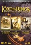 Lord Of The Rings - Trilogy (S.E.)
