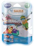 VTech V.Smile Motion Wintersport - Game