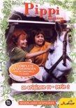 Pippi Langkous TV Serie 2
