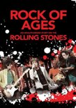 Rolling Stones - Rock Of Ages