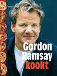 Gordon Ramsay kookt