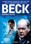 Beck - Buried Alive