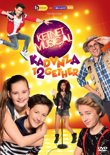 Ketnet Musical ' Kadanza Together