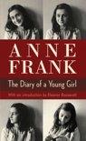 Anne Frank diary ENGLISH