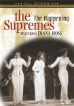 Supremes - Happening