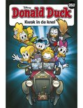 DONALD DUCK POCKET 0252