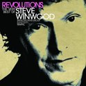 Revolutions: Very Best Of