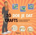 Zo doe je dat! - Crafts