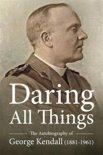 Daring All Things