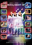 Toppers Live in Concert 2016 (DVD)