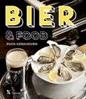 Puck Kerkhoven - Bier & food