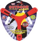 Wicked Booma Outdoor  - Boomerang