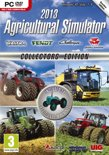 Agricultural Simulator 2013 Collectors Edition - Windows