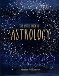 Bekijk vergelijkbare astrologie