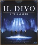 Il Divo - Live In London