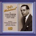 Let's Misbehave: A Cole Porter Collection 1927-40