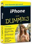 Voor Dummies - iPhone voor Dummies