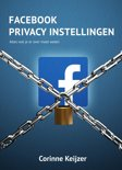 Facebook privacy instellingen