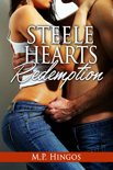 Steele Hearts Redemption