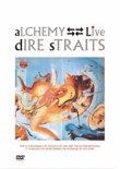 Dire Straits - Alchemy Live