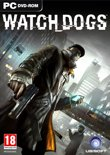 Watch Dogs - Windows