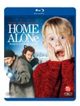 Home Alone (Blu-ray)