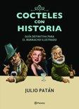 - Cocteles Con Historia