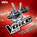 The Voice Kids 2015