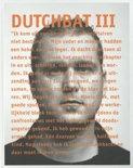 Dutchbat III